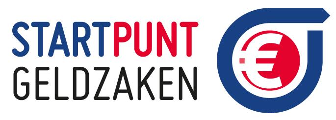 logo_StartpuntGeldzaken_rgb_v0200